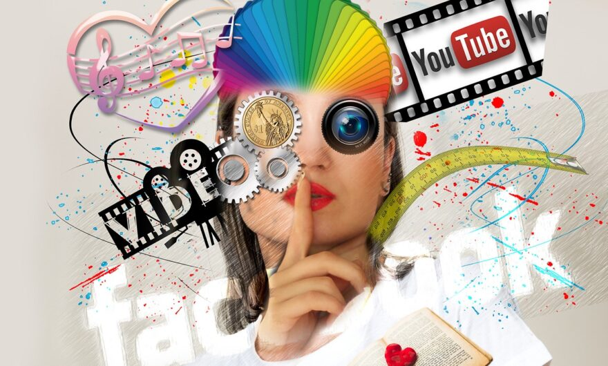 Making money from social influence