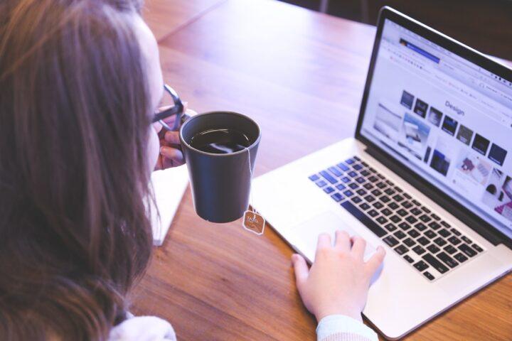 Ventajas de Usar Marketing Digital en Inmobiliarias